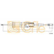 LINKA SPRZ COFLE 10.341 VW GOLF GTI 86-