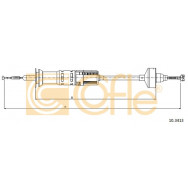 LINKA SPRZ COFLE 10.3413 VW GOLF/VENTO 91-92 L-821/519