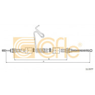 LINKA HAMULCA COFLE 11.5577 FORD TRANSIT 00-
