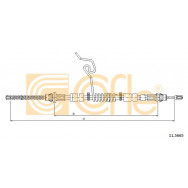 LINKA HAMULCA COFLE 11.5665 FORD TRANSIT 00-