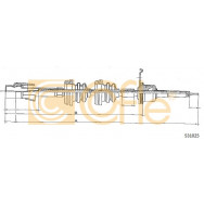 LINKA LICZNIKA COFLE S31025 VW GOLF 85-