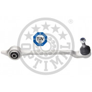 WAHACZ OPTIMAL G5-581 PRAWY BMW 5 E39 95-03