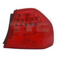 LAMPA TYŁ BMW 3 E90/E91 08-11 PRAWA LED SEDAN/KOMBI 11-11677-06-2