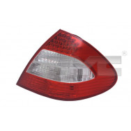 LAMPA TYŁ MERCEDES-BENZ E W211/S211 06-09 PRAWA SEDAN LED 11-11787-06-9