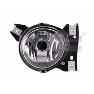 HALOGEN FORD GALAXY 00-03/SEAT ALHAMBRA/VW SHARAN 00-10 PRAWY H7 19-0295-05-2