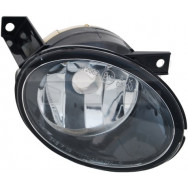 HALOGEN VW TOURAN 08- LEWY HB4 19-0826-01-9