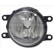 HALOGEN LEXUS CT 10-/IS 05-/TOYOTA AURIS 10-/LAND CRUISER 150 09-/RAV4 III 10- LEWY H11 19-5974-01-9