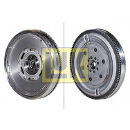 KOŁO DWUMASOWE LUK 415027210 HONDA ACCORD/CIVIC/CR-V/FR-V 2,2CTDI 04-