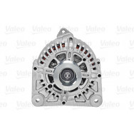 Valeo alternator - z kaucją 440092