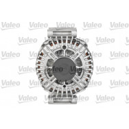 Valeo alternator - z kaucją 440257