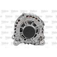 Valeo alternator - z kaucją 440325