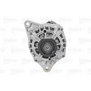 Valeo alternator nowy 439550