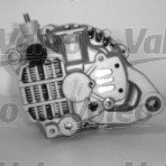 Valeo alternator nowy 600014