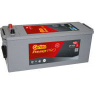 AKUMULATOR CENTRA HEAVY DUTY POWER 145AH 900A P+  CF1453  513X189X223