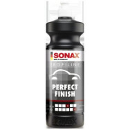 SONAX PASTA POLERSKA PROFILINE PERFECT FINISH BEZ SILIKONU  1L 224300