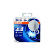 OSRAM D2S  35W P32d-2 XENARC® COOL BLUE® INTENSE