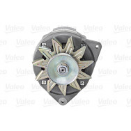 Valeo alternator 510823