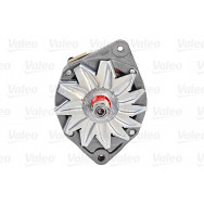 Valeo alternator 592786