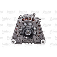 Valeo alternator 600113