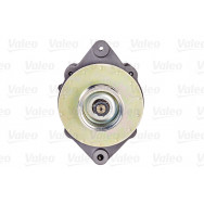 Valeo alternator 600118