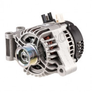 ALTERNATOR FOCUS 1,6/1,8