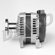 ALTERNATOR FOCUS II TDCI