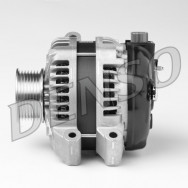 ALTERNATOR ACCORD 03-