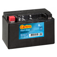 CENTRA START & STOP AUXILIARY CK091