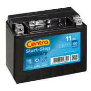 CENTRA START & STOP AUXILIARY CK111