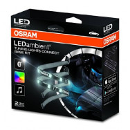 OSRAM LEDambient TUNING LIGHTS CONNECT (BASE KIT)