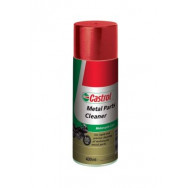 PYN DO MYCIA CASTROL METAL PARTS CLEANER 400ML