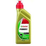 CASTROL MOTOR 4T POWER-1 ACT/EVO 20W50 1L