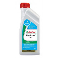 KONCENTRAT DO CHOD CASTROL RADICOOL SF 1L