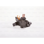 REGULATOR NAP BOSCH F00M145322 CITROEN C4/C5/PEUGEOT 307/308 04-