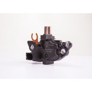 REGULATOR NAP BOSCH F00M144147 MERCEDES E/SPRINTER 06-