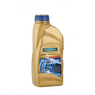 RAVENOL ATF MATIC TYPE D 1L