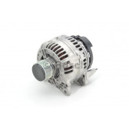 ALTERNATOR BOSCH 0124525525 AUDI A1/A3/SKODA YETI/SUPERB/VW SCIROCCO/GOLF VI 1,6-3,2 08-