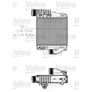 Valeo intercooler 818290