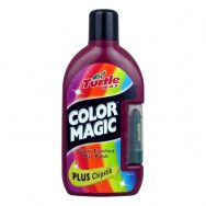 TURTLE WAX-COLOR MAGIC
