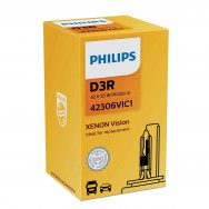 PH-42306VIC1 PHILIPS D3R 42V 35W PK32d-6 Vision 8727900364835