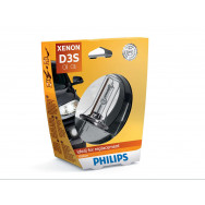 PH-42403VIS1 PHILIPS D3S 42V 35W PK32d-5 Vision 8727900364958