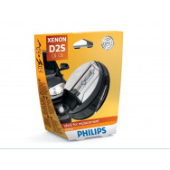 PH-85122VIS1 PHILIPS D2S 85V 35W P32d-2 Vision 8727900364910