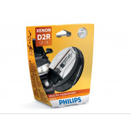 PH-85126VIS1 PHILIPS D2R 85V 35W P32d-3 Vision 8727900364934