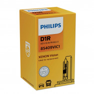 PH-85409VIC1 PHILIPS D1R 85V 35W PK32d-3 Vision 8727900364750