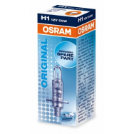 4050300001487 osram OSRAM ORIGINAL LINE 64150 osram H1 12V 55W P14,5s (Żarówka) automotive parts