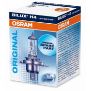 4050300001470 OSRAM ORIGINAL LINE 64193 osram  H4 12V 60/55W P43t (Żarówka) automotive bulbs best original product