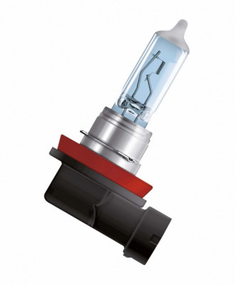 O-64211CBI-HCB PL OSRAM H11 12V 55W PGJ19-2 COOL BLUE® Intense (temperatura barwowa do 4200K) 4052899413009