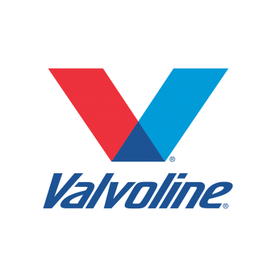VALVOLINE SYNPOWER ENV 5W30 1L