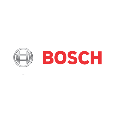 Regulator BOSCH F 00M 346 088