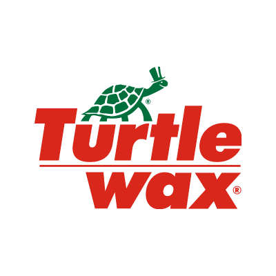 Turtle wax-color magic-wosk kolor. czerwony radiant red /butelka 500 ml/